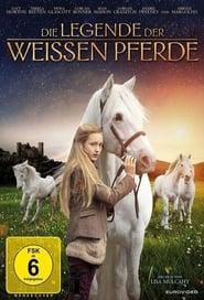 Die Legende der weißen Pferde (2014)