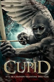 Cupid (2020) Hindi Dubbed