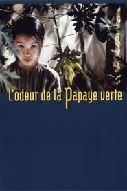 Voir L'Odeur de la papaye verte en streaming complet gratuit | film streaming, StreamizSeries.com