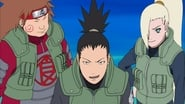 Naruto Shippūden Season 12 Episode 270 : Golden Bonds