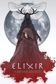 Elixir (2016)