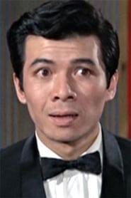 Chuen Yuen