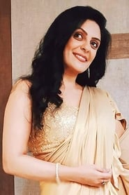 Meenal Kapoor