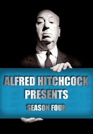 Alfred Hitchcock Presents Saison 4