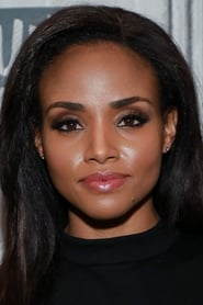 Image Meagan Tandy
