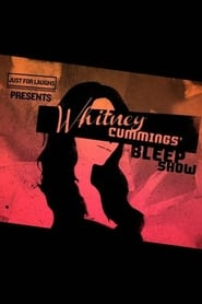 Whitney Cummings Bleep Show (2014) CDA Cały Film Online