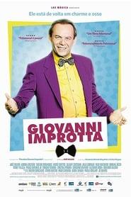 Giovanni Improtta 2013