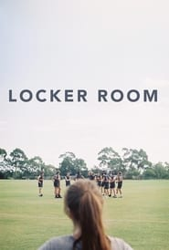 Locker Room (2017)
