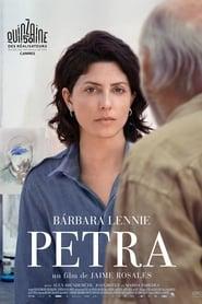 film Petra streaming