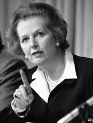 Mrs Thatcher Vs The Miners (2021)