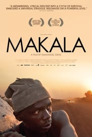 Download film Makala (2017) Streaming Online | Lk21 2019