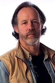 Rick Montgomery Jr.