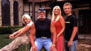 Hogan Knows Best en streaming