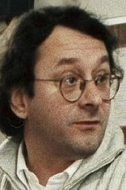 Xavier Gélin