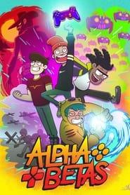 Alpha Betas (2021)