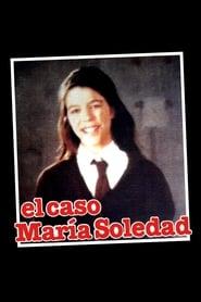 El caso María Soledad 1993