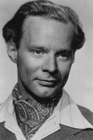 Bengt Logardt