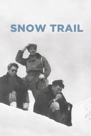 Snow Trail (1947)