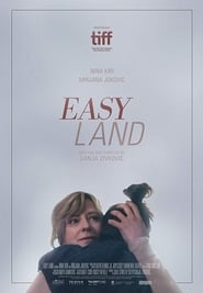 Watch Easy Land (2019) Fmovies