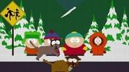 South Park - Season 1 Episode 4 : Big Gay Al's Big Gay Boat Ride