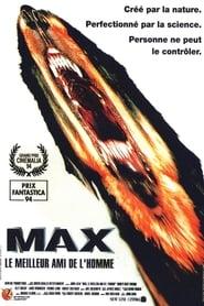 Voir Max - Le meilleur ami de l'homme en streaming complet gratuit | film streaming, StreamizSeries.com