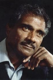 Albert Moses