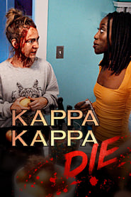 Kappa Kappa Die 2020