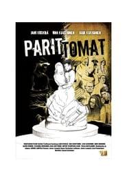 The Pairless (2018) CDA Online Cały Film Zalukaj