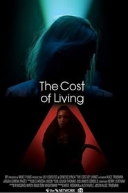 The Cost of Living (2021)