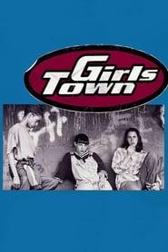 Girls Town (1996)