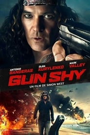film Gun Shy streaming