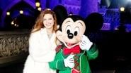 La Magie Disney : Les plus grands secrets révélés