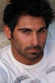 Tarik Naim Alherimi