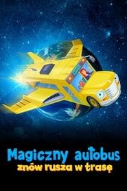 Magiczny autobus znów rusza w trasę