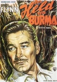Der Held von Burma german stream online komplett  Der Held von Burma 1945 dvd deutsch stream komplett online
