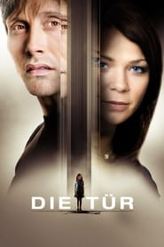 The Door / Die Tur (2009)