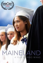 Maineland (2017) Netflix HD 1080p