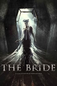 The Bride  Streaming vf