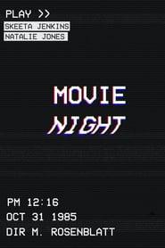 Movie Night 2020