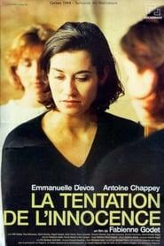 La Tentation de l'innocence 1999