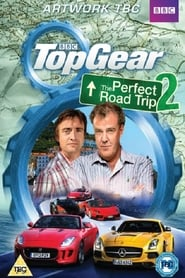 Top Gear: The Perfect Road Trip 2 [2014]