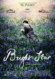 Ver Bright Star Online HD Español y Latino (2009)
