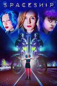 Spaceship (2016)
