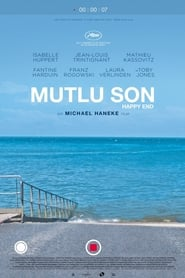 Mutlu Son – Happy End