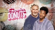 Superior Donuts en streaming