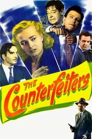 The Counterfeiters 1948