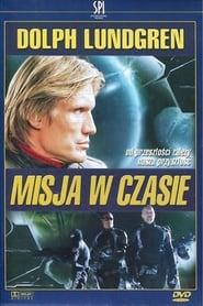 Misja w czasie (2004) Cda Online Cały Film Zalukaj