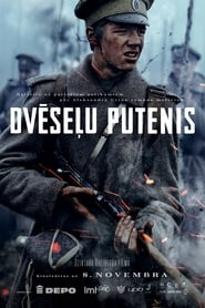 Dvēseļu putenis movie