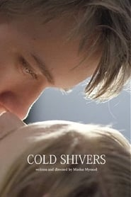 Cold shivers