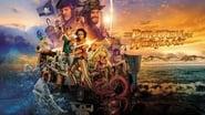 EUROPESE OMROEP | De Piraten van Hiernaast